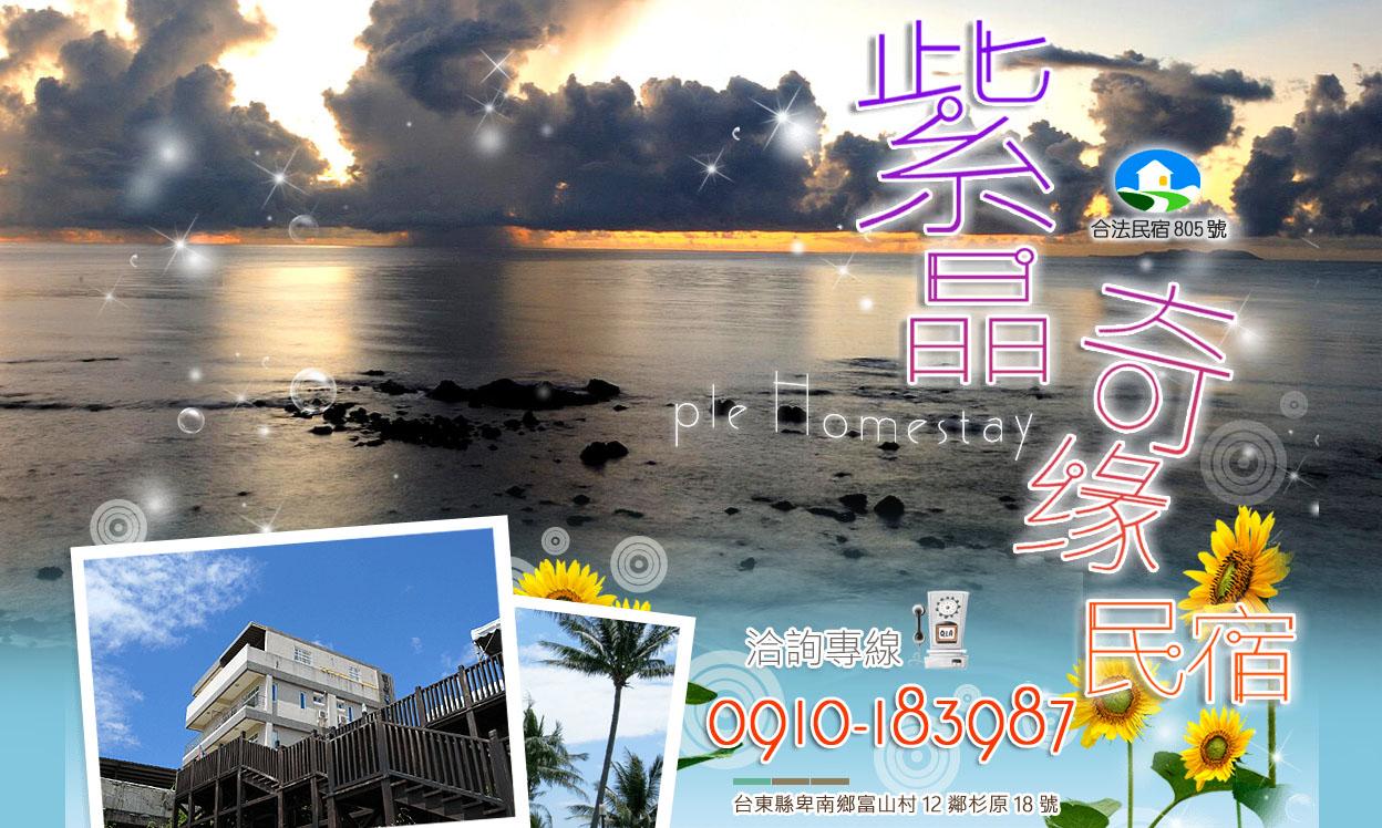 http://purple.yoyotaitung.com.tw